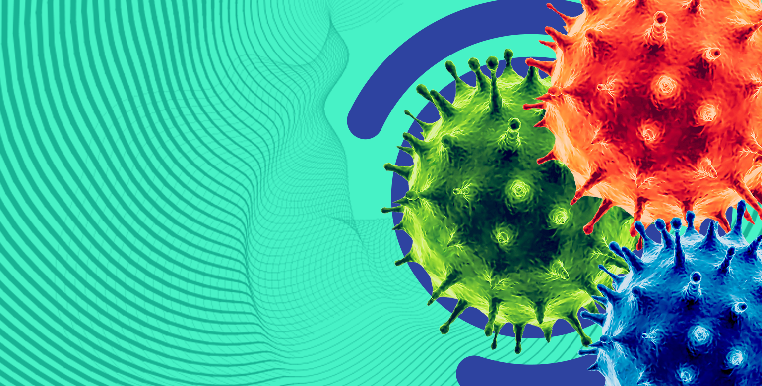 Coronavirus, the FDA, and Increasingly Relaxed Food Laws