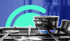 Does High-Temperature Cooking Increase Cancer Risk